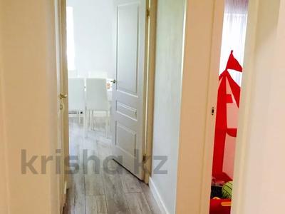 4-комнатная квартира, 80 м², 4/4 этаж, Достык — Чайкиной за 37 млн 〒 в Алматы, Медеуский р-н — фото 6