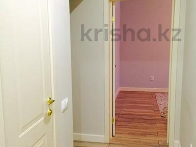 4-комнатная квартира, 80 м², 4/4 этаж, Достык — Чайкиной за 37 млн 〒 в Алматы, Медеуский р-н — фото 7