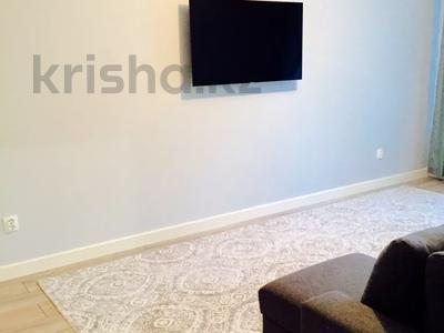 4-комнатная квартира, 80 м², 4/4 этаж, Достык — Чайкиной за 37 млн 〒 в Алматы, Медеуский р-н — фото 8