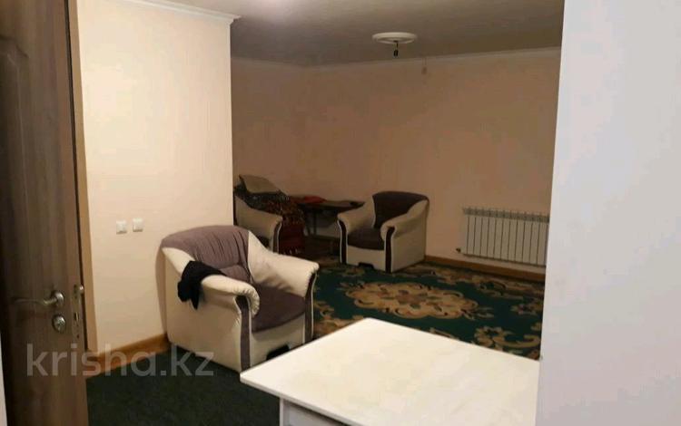 1-комнатная квартира, 40 м², 1/4 этаж, Е652 12 за 13.5 млн 〒 в Нур-Султане (Астана), Есиль р-н