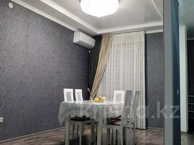 2-комнатная квартира, 61 м², 9/10 этаж, 18-й микрорайон 78 а за 32 млн 〒 в Шымкенте, Енбекшинский р-н — фото 12
