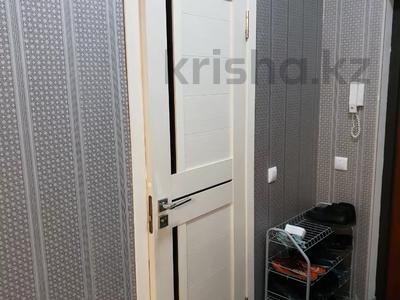 2-комнатная квартира, 61 м², 9/10 этаж, 18-й микрорайон 78 а за 32 млн 〒 в Шымкенте, Енбекшинский р-н — фото 14