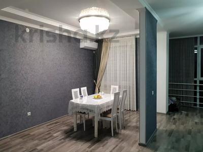 2-комнатная квартира, 61 м², 9/10 этаж, 18-й микрорайон 78 а за 32 млн 〒 в Шымкенте, Енбекшинский р-н — фото 16