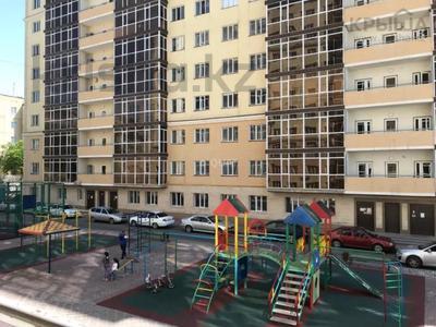 2-комнатная квартира, 61 м², 9/10 этаж, 18-й микрорайон 78 а за 32 млн 〒 в Шымкенте, Енбекшинский р-н — фото 17