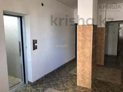 2-комнатная квартира, 61 м², 9/10 этаж, 18-й микрорайон 78 а за 32 млн 〒 в Шымкенте, Енбекшинский р-н — фото 18