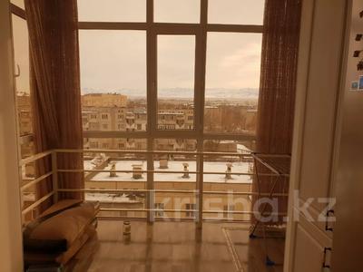 2-комнатная квартира, 61 м², 9/10 этаж, 18-й микрорайон 78 а за 32 млн 〒 в Шымкенте, Енбекшинский р-н — фото 23