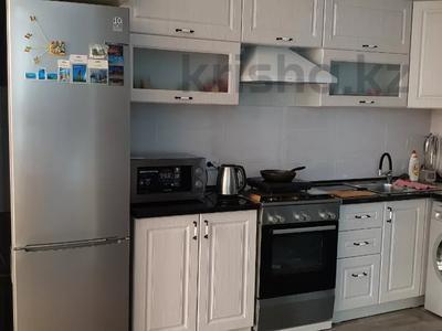 2-комнатная квартира, 61 м², 9/10 этаж, 18-й микрорайон 78 а за 32 млн 〒 в Шымкенте, Енбекшинский р-н — фото 26