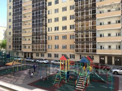 2-комнатная квартира, 61 м², 9/10 этаж, 18-й микрорайон 78 а за 32 млн 〒 в Шымкенте, Енбекшинский р-н — фото 27