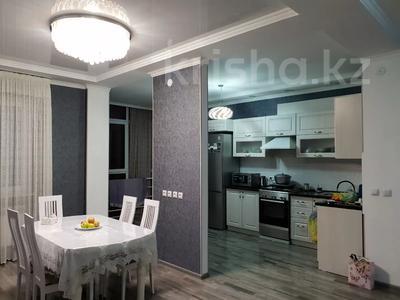 2-комнатная квартира, 61 м², 9/10 этаж, 18-й микрорайон 78 а за 32 млн 〒 в Шымкенте, Енбекшинский р-н — фото 9
