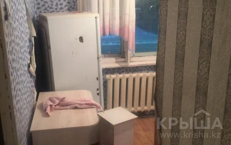 2-комнатная квартира, 45 м², 1/5 этаж, Мухамеджана Тынышбаева 3 за 9.5 млн 〒 в Нур-Султане (Астана), Сарыарка р-н