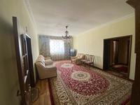 5-комнатный дом, 122.5 м², 9.7 сот., Жайлау 18 за 40 млн 〒 в Каскелене