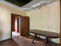 5-комнатный дом, 100 м², Шахтинская за 12 млн 〒