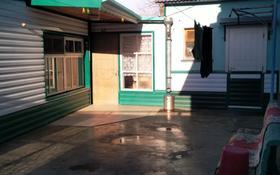 5-комнатный дом, 60 м², 3 сот., Парковая 52 — Масина за 12.5 млн 〒 в Уральске