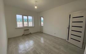 2-комнатная квартира, 53 м², 5/6 этаж, мкр Нурсая 62 за 15.5 млн 〒 в Атырау, мкр Нурсая