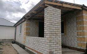 4-комнатный дом, 105 м², 5 сот., Ч.Валиханова 207 — Елемесова за 18 млн 〒 в Семее