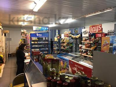 Магазин площадью 151 м², Буденного 60 за 18 млн 〒 в Кокшетау — фото 2