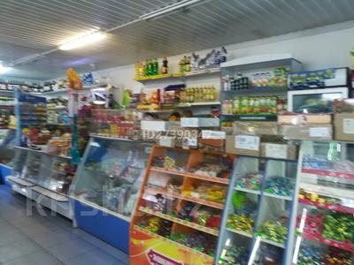 Магазин площадью 151 м², Буденного 60 за 18 млн 〒 в Кокшетау — фото 3