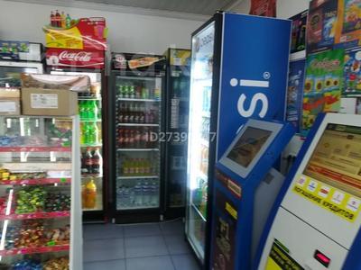 Магазин площадью 151 м², Буденного 60 за 18 млн 〒 в Кокшетау — фото 4