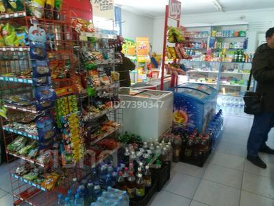 Магазин площадью 151 м², Буденного 60 за 18 млн 〒 в Кокшетау — фото 6
