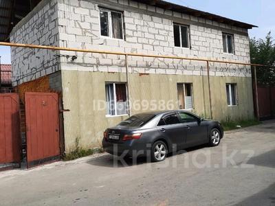 6-комнатный дом, 100 м², 5 сот., Сатпаева за ~ 59 млн 〒 в Алматы, Бостандыкский р-н