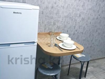 1-комнатная квартира, 35 м², 3/5 этаж посуточно, Абая 70/2 — Металлургов за 5 995 〒 в Темиртау — фото 5