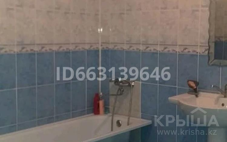 6-комнатный дом, 166 м², 8 сот., Каратауский район 817 — Калкаман за 32 млн 〒 в Шымкенте, Каратауский р-н