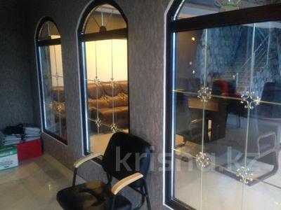 Офис площадью 400 м², Фурманова — Толеби за 5 000 〒 в Алматы, Медеуский р-н — фото 3
