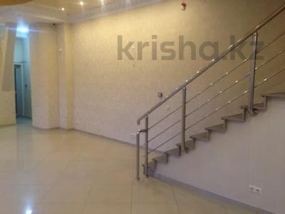 Офис площадью 400 м², Фурманова — Толеби за 5 000 〒 в Алматы, Медеуский р-н — фото 4