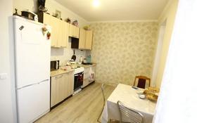 2-комнатная квартира, 68 м², 7/13 этаж, Ильяса Омарова 15 за 20.5 млн 〒 в Нур-Султане (Астана), Есиль р-н