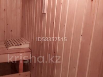 Дача с участком в 15.5 сот., АХБК 3 за 9 млн 〒 в Кок-лай-сае — фото 18