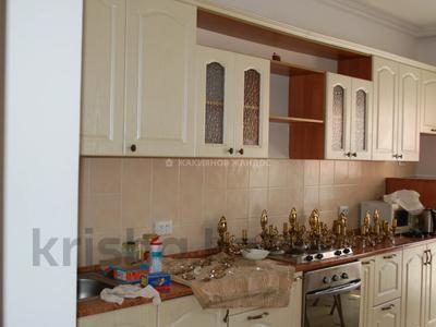 3-комнатная квартира, 110 м², 2/16 этаж, Отырар 2 за 36 млн 〒 в Нур-Султане (Астана), Сарыарка р-н — фото 8