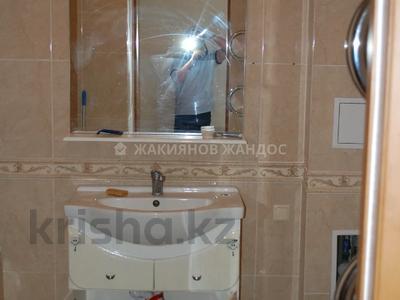 3-комнатная квартира, 110 м², 2/16 этаж, Отырар 2 за 36 млн 〒 в Нур-Султане (Астана), Сарыарка р-н — фото 9