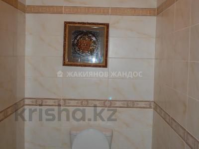 3-комнатная квартира, 110 м², 2/16 этаж, Отырар 2 за 36 млн 〒 в Нур-Султане (Астана), Сарыарка р-н — фото 10