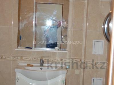 3-комнатная квартира, 110 м², 2/16 этаж, Отырар 2 за 36 млн 〒 в Нур-Султане (Астана), Сарыарка р-н — фото 11
