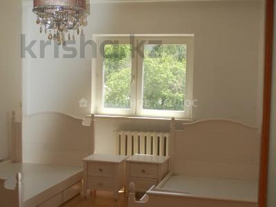 3-комнатная квартира, 110 м², 2/16 этаж, Отырар 2 за 36 млн 〒 в Нур-Султане (Астана), Сарыарка р-н — фото 12