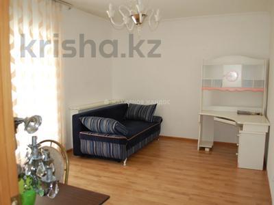 3-комнатная квартира, 110 м², 2/16 этаж, Отырар 2 за 36 млн 〒 в Нур-Султане (Астана), Сарыарка р-н — фото 13