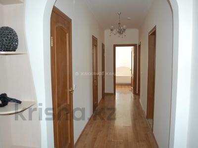 3-комнатная квартира, 110 м², 2/16 этаж, Отырар 2 за 36 млн 〒 в Нур-Султане (Астана), Сарыарка р-н — фото 14