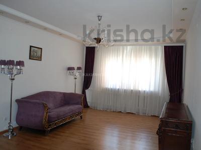 3-комнатная квартира, 110 м², 2/16 этаж, Отырар 2 за 36 млн 〒 в Нур-Султане (Астана), Сарыарка р-н — фото 15