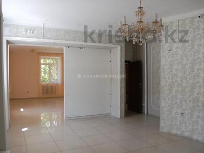 3-комнатная квартира, 110 м², 2/16 этаж, Отырар 2 за 36 млн 〒 в Нур-Султане (Астана), Сарыарка р-н — фото 16