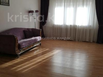 3-комнатная квартира, 110 м², 2/16 этаж, Отырар 2 за 36 млн 〒 в Нур-Султане (Астана), Сарыарка р-н — фото 17