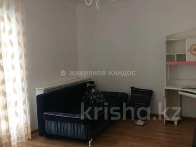 3-комнатная квартира, 110 м², 2/16 этаж, Отырар 2 за 36 млн 〒 в Нур-Султане (Астана), Сарыарка р-н — фото 18