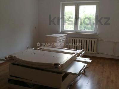 3-комнатная квартира, 110 м², 2/16 этаж, Отырар 2 за 36 млн 〒 в Нур-Султане (Астана), Сарыарка р-н — фото 3