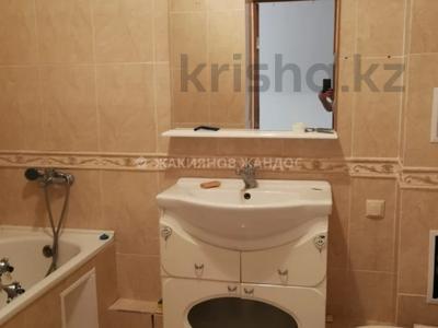 3-комнатная квартира, 110 м², 2/16 этаж, Отырар 2 за 36 млн 〒 в Нур-Султане (Астана), Сарыарка р-н — фото 5