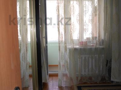 3-комнатная квартира, 110 м², 2/16 этаж, Отырар 2 за 36 млн 〒 в Нур-Султане (Астана), Сарыарка р-н — фото 6