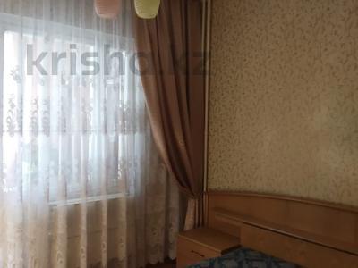 2-комнатная квартира, 52 м², 2/9 этаж, мкр Аксай-4 — проспект Улугбека за 28.7 млн 〒 в Алматы, Ауэзовский р-н