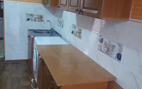 2-комнатная квартира, 60 м², 1/5 этаж помесячно, Мелиоратор за 120 000 〒 в Талгаре