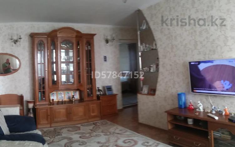 3-комнатная квартира, 65 м², 7/10 этаж, Панфилова — Найманбаева за 19 млн 〒 в Семее