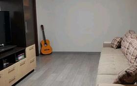 3-комнатная квартира, 62 м², 4/5 этаж, Лермонтова 89 — Короленко (БухарЖирау) за 14.7 млн 〒 в Павлодаре