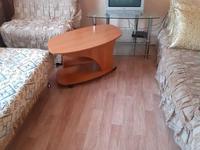 3-комнатный дом помесячно, 54 м², Пер. Лазо 13 за 100 000 〒 в Балхаше