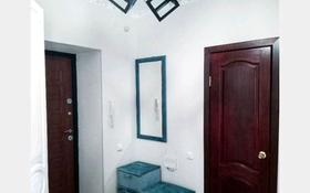 1-комнатная квартира, 44 м², 7/10 этаж, мкр. Батыс-2 8 — Ораза Татеулы за 11.3 млн 〒 в Актобе, мкр. Батыс-2
